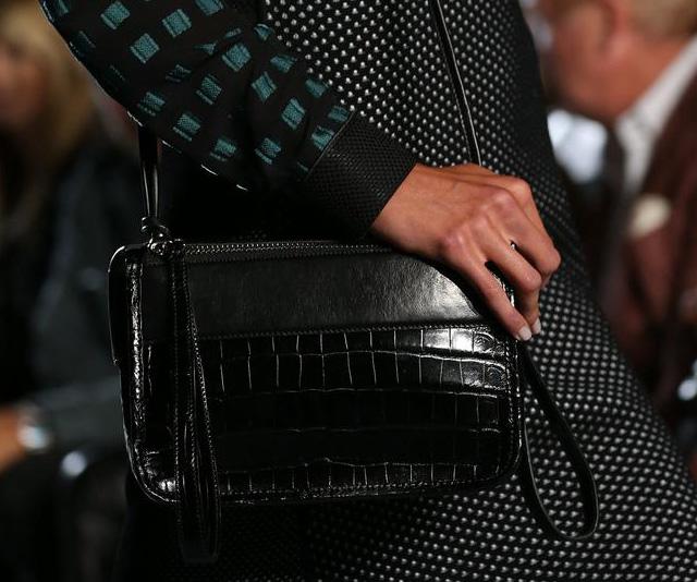 Proenza Schouler Spring 2015 Handbags 14