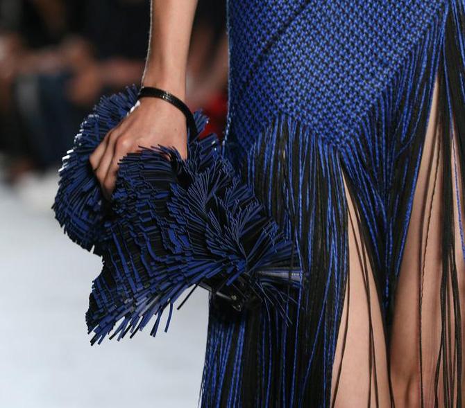 Proenza Schouler Spring 2015 Handbags 18