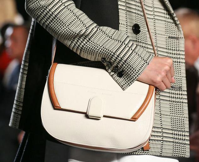 Proenza Schouler Spring 2015 Handbags 3