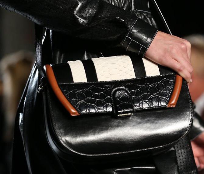 Proenza Schouler Spring 2015 Handbags 4