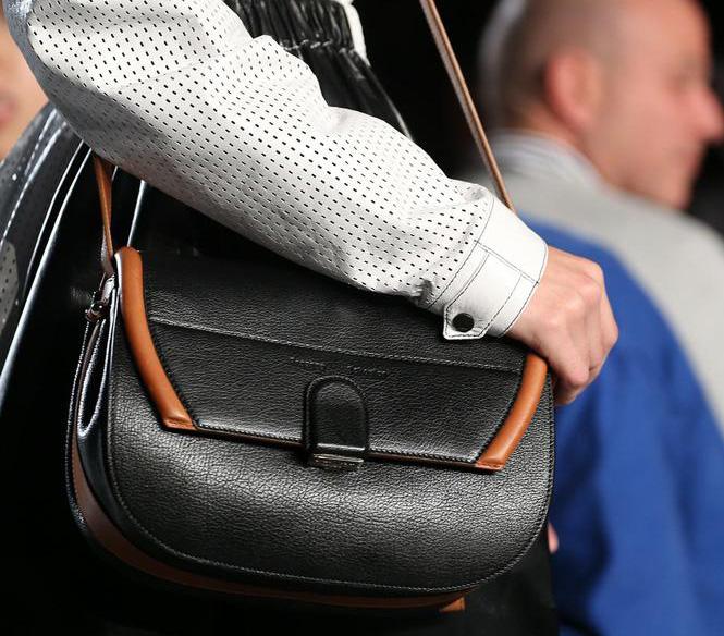 Proenza Schouler Spring 2015 Handbags 5