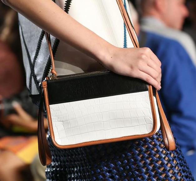 Proenza Schouler Spring 2015 Handbags 6