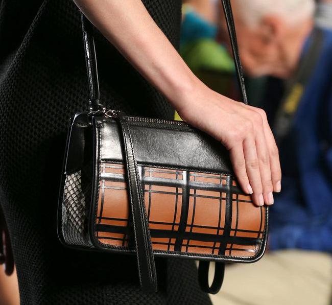 Proenza Schouler Spring 2015 Handbags 7