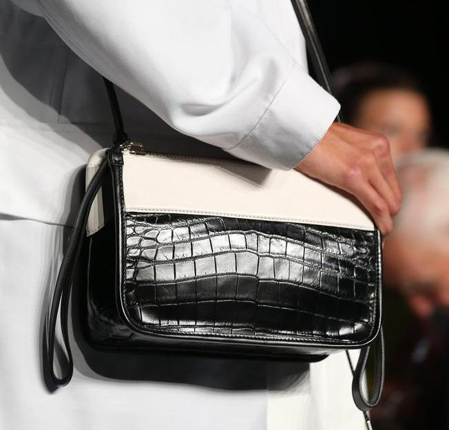 Proenza Schouler Spring 2015 Handbags 8