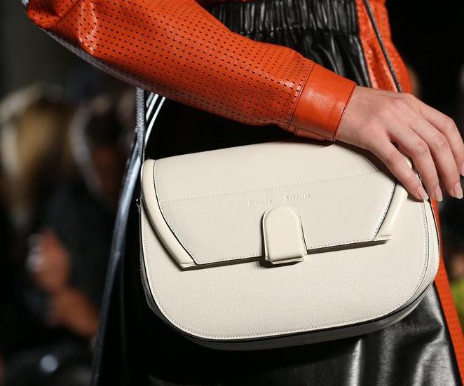Proenza Schouler Spring 2015 Handbags 9