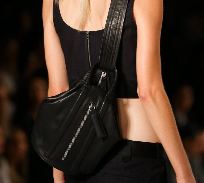 Rag and Bone Spring 2015 Bags 2