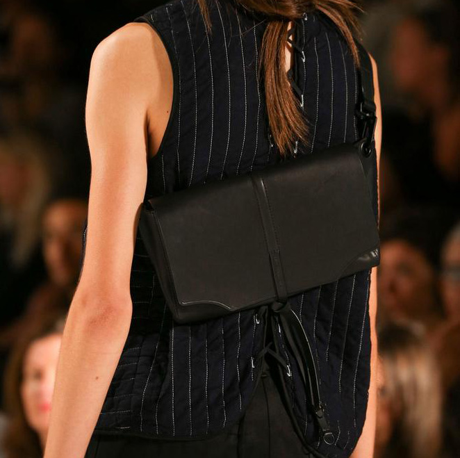 Rag and Bone Spring 2015 Bags 3