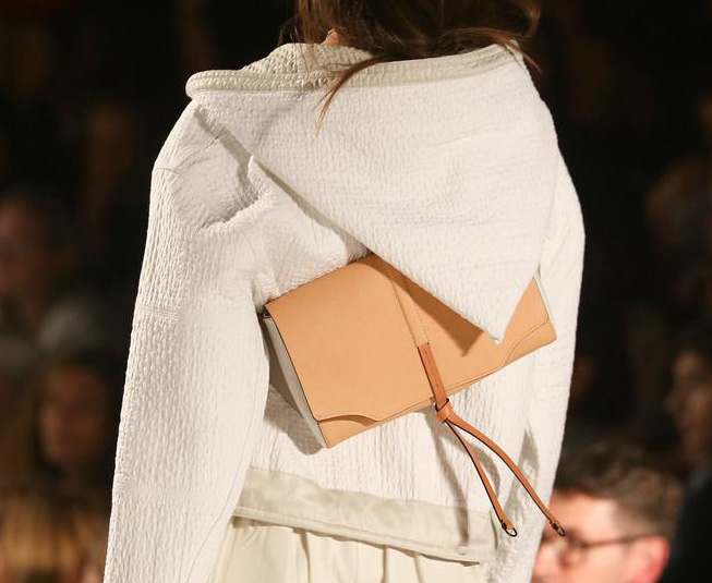 Rag and Bone Spring 2015 Bags 4