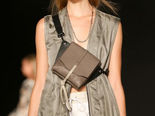 Rag and Bone Spring 2015 Bags 5