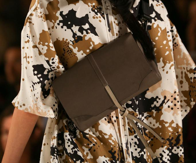 Rag and Bone Spring 2015 Bags 7