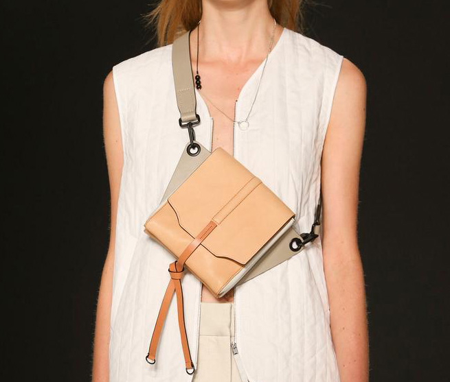 Rag and Bone Spring 2015 Bags 9