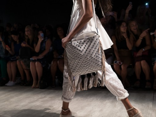 b38952693a64 Check Out Rebecca Minkoff s Spring 2015 Bags