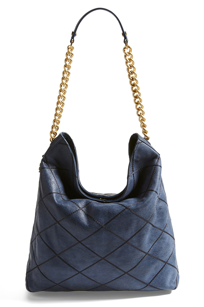 Tory Burch Lysa Hobo