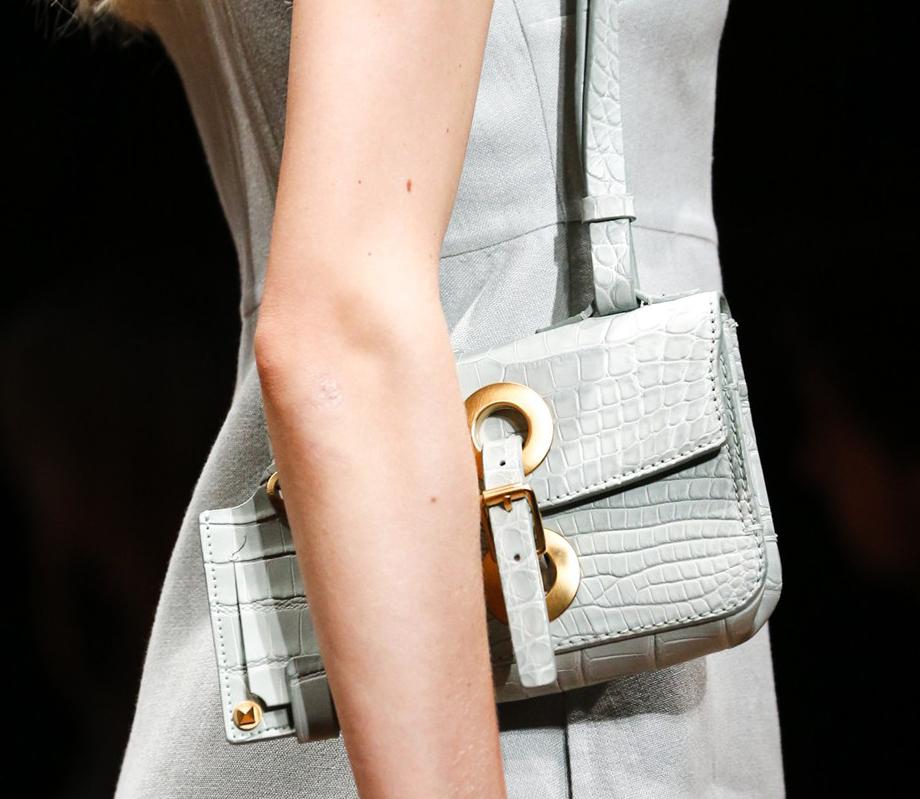 Valentino Spring 2015 Handbags 14