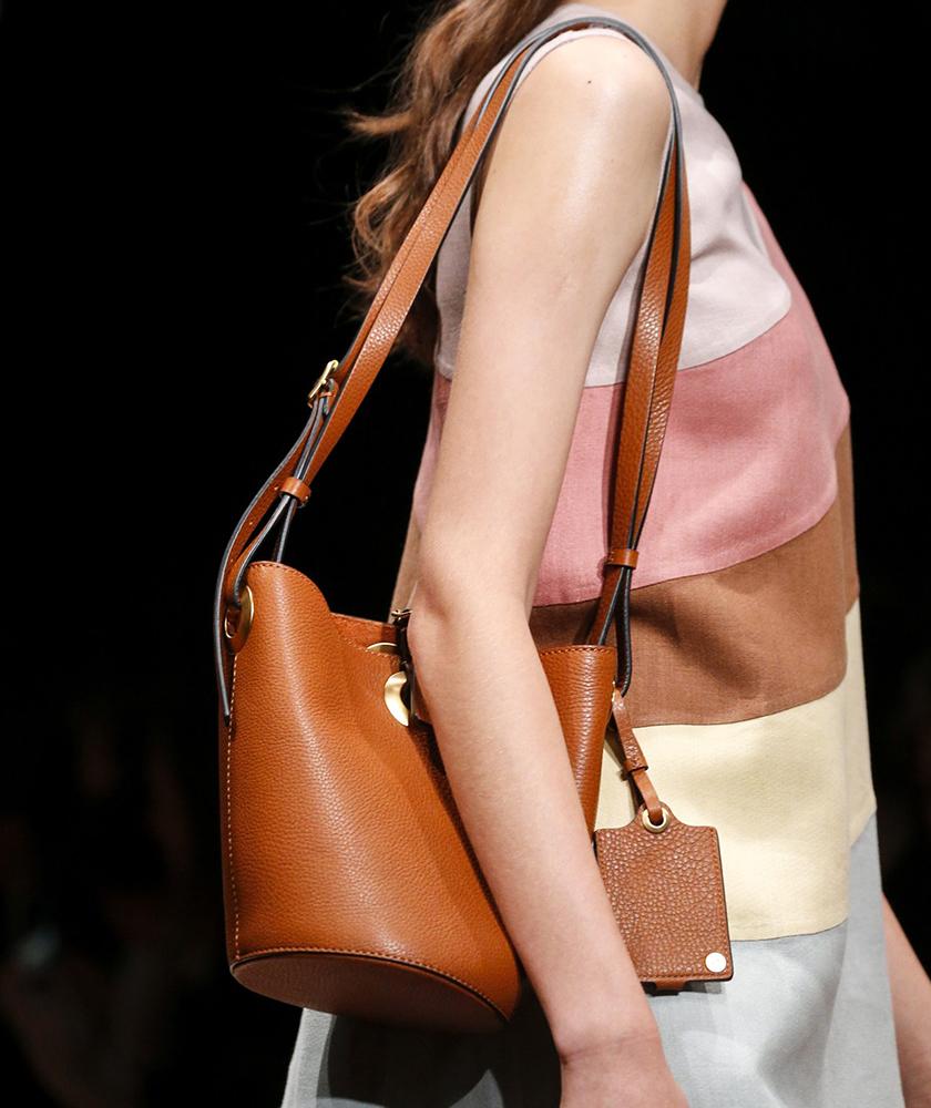 Valentino Spring 2015 Handbags 21