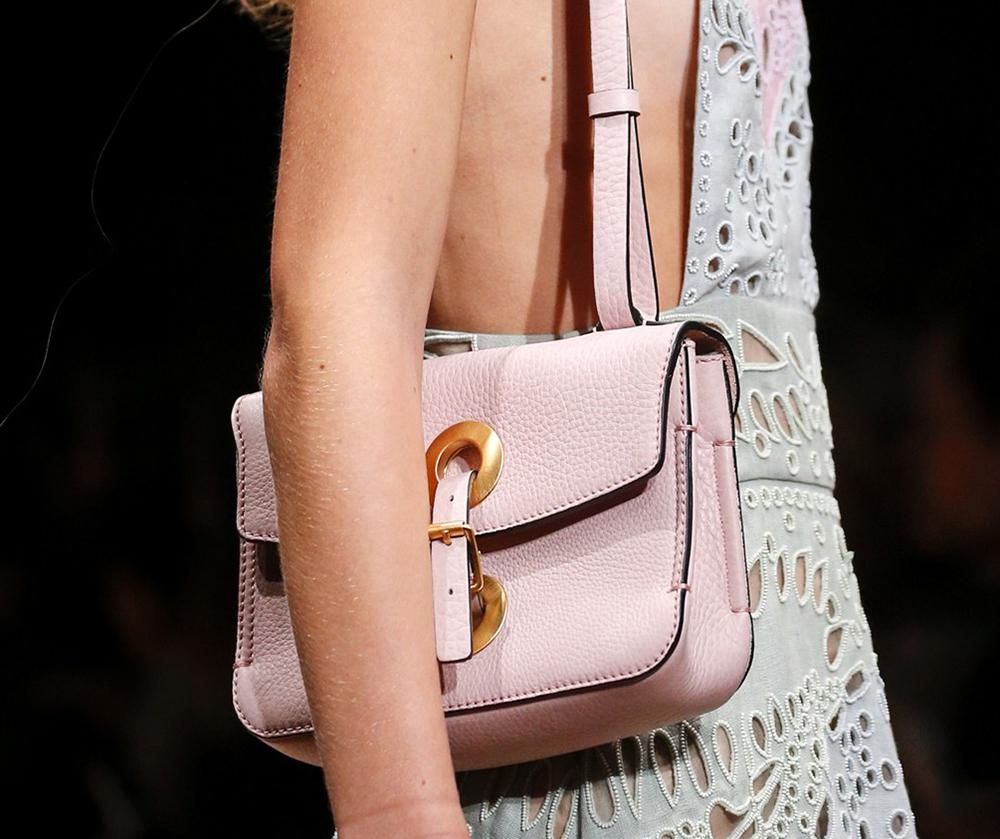 Valentino Spring 2015 Handbags 22