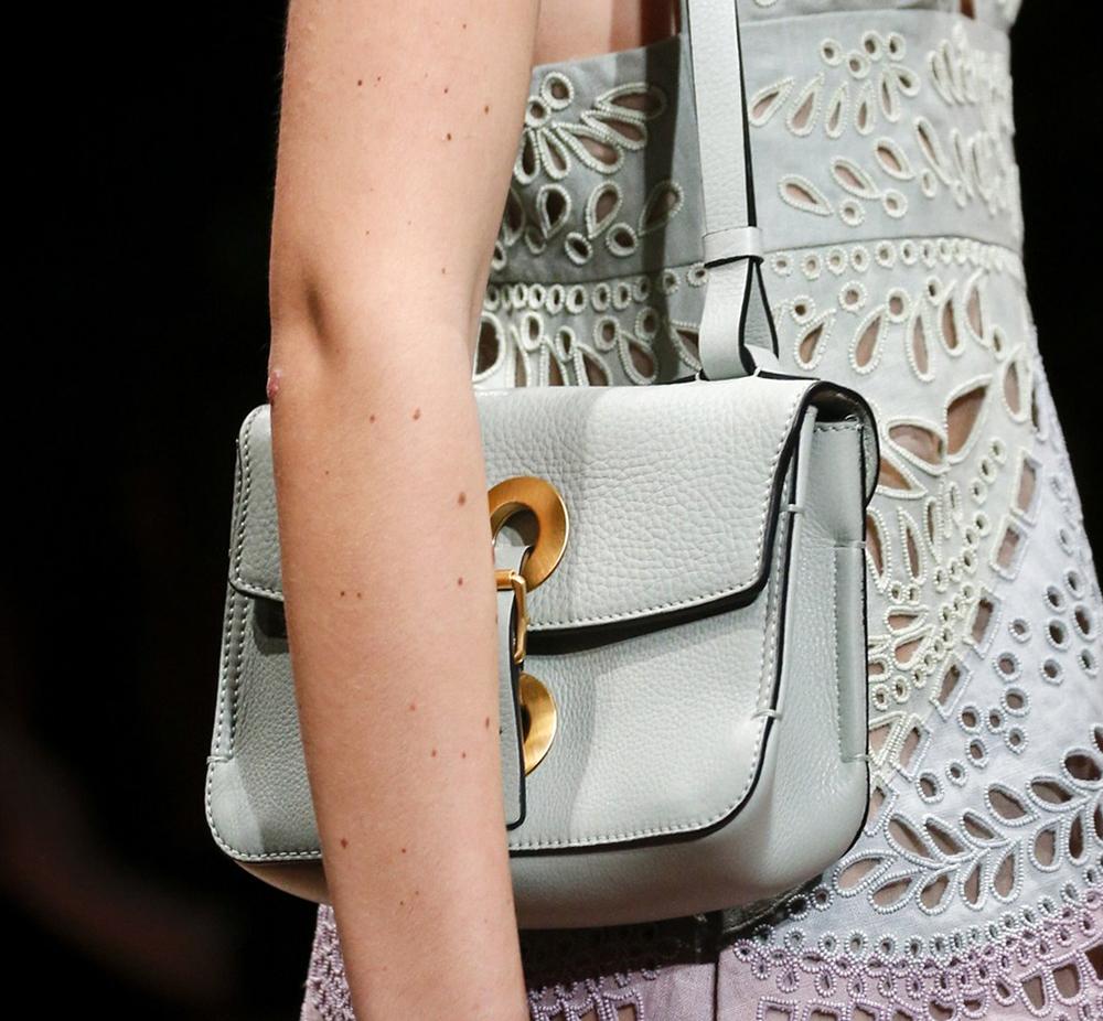 Valentino Spring 2015 Handbags 3