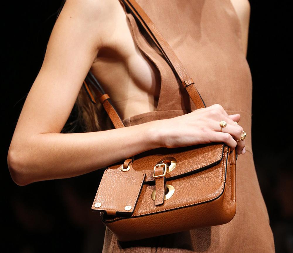 Valentino Spring 2015 Handbags 32