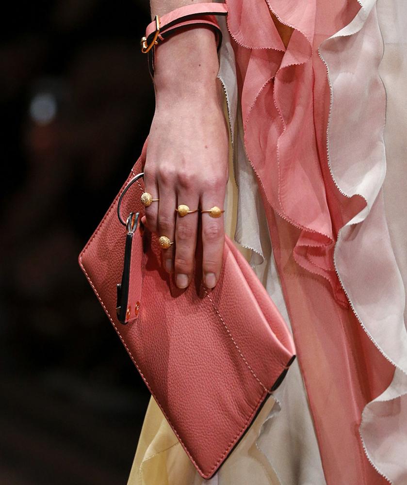 Valentino Spring 2015 Handbags 7