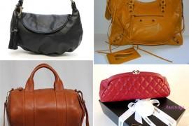 eBay's Best Bags – September 3