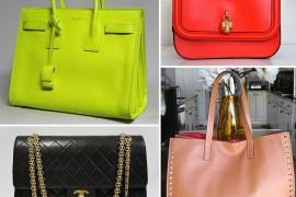 eBay's Best Bags of the Week – September 10