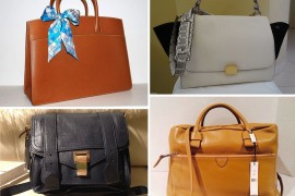 eBay's Best Bags – September 17