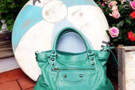 The Best Bag Deals We've Ever Scored