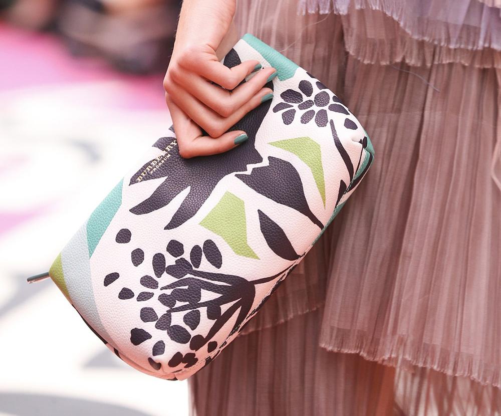 burberry 2015 handbags