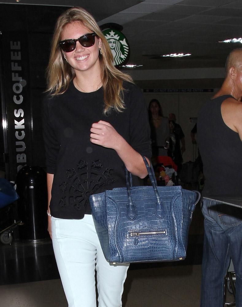Celebrity Exotic Handbags-15