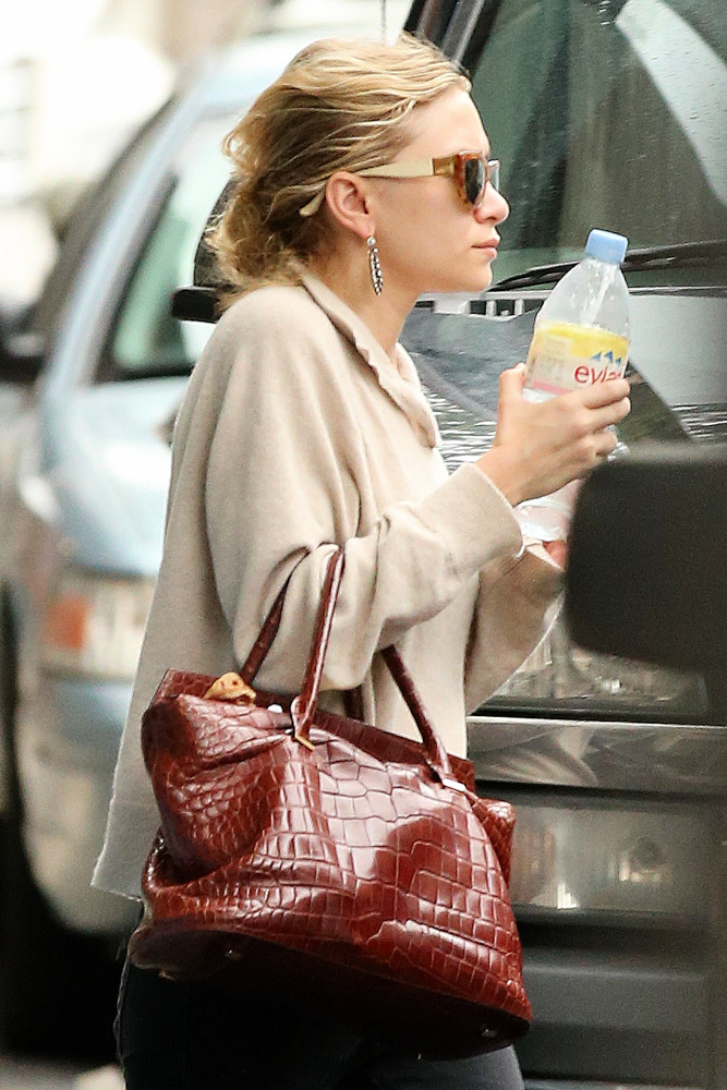 Celebrity Exotic Handbags-29
