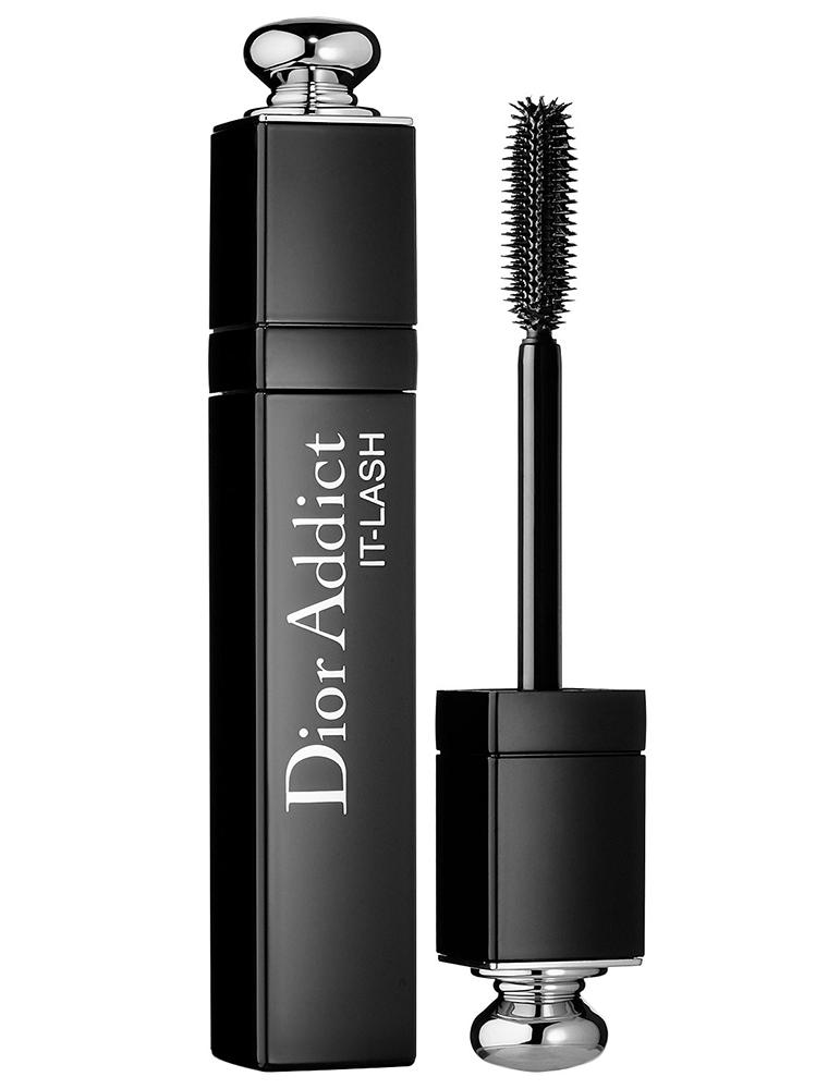 d75fcaf6c9c Dior Addict It-Lash Mascara - PurseBlog