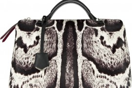 The 12 Best New Bags of Fall 2014