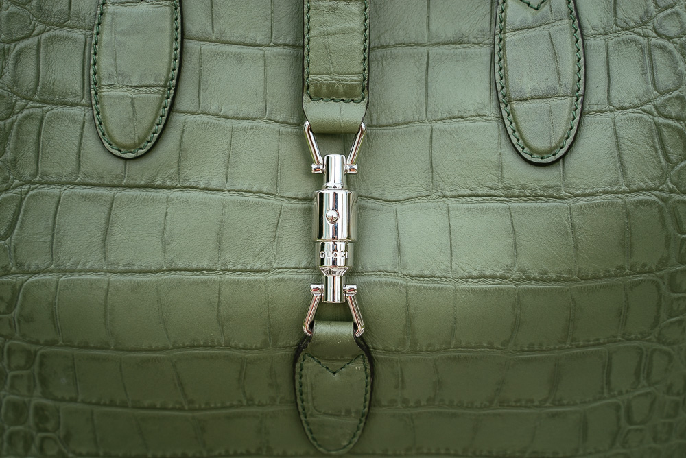 Gucci Jackie Soft (2)
