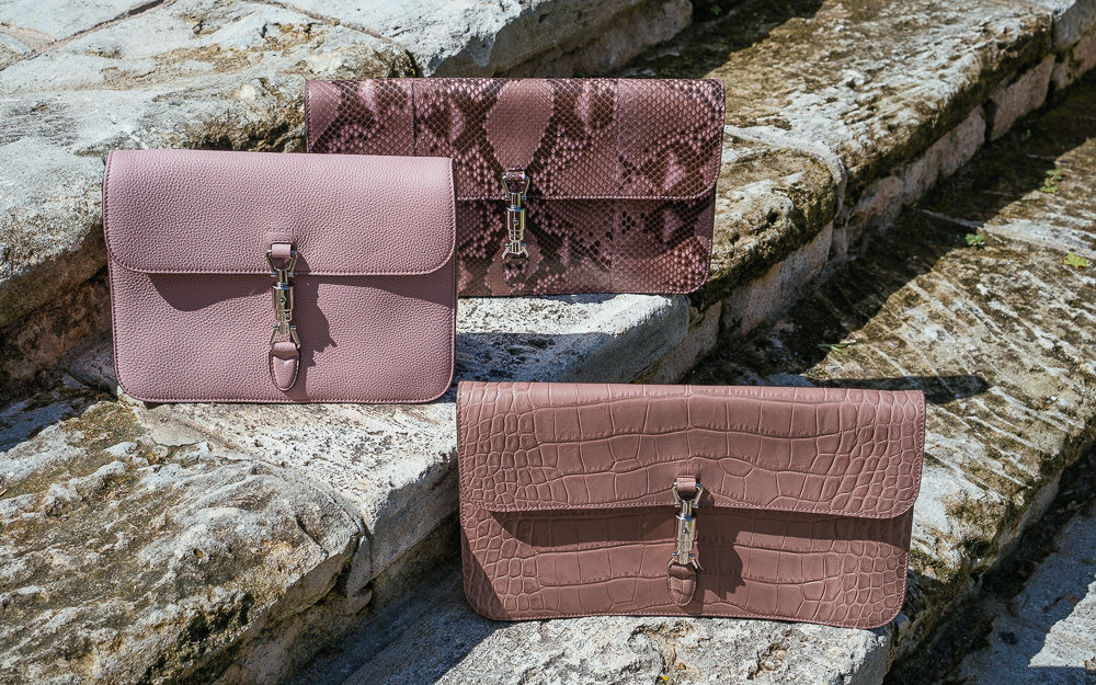 26c4430aeb5fa Gucci Creates the Perfect Collection with Jackie Soft - PurseBlog