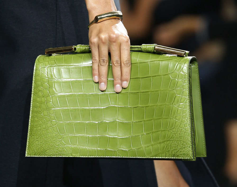Брендовые сумки в Москве Копии женских брендовых сумок