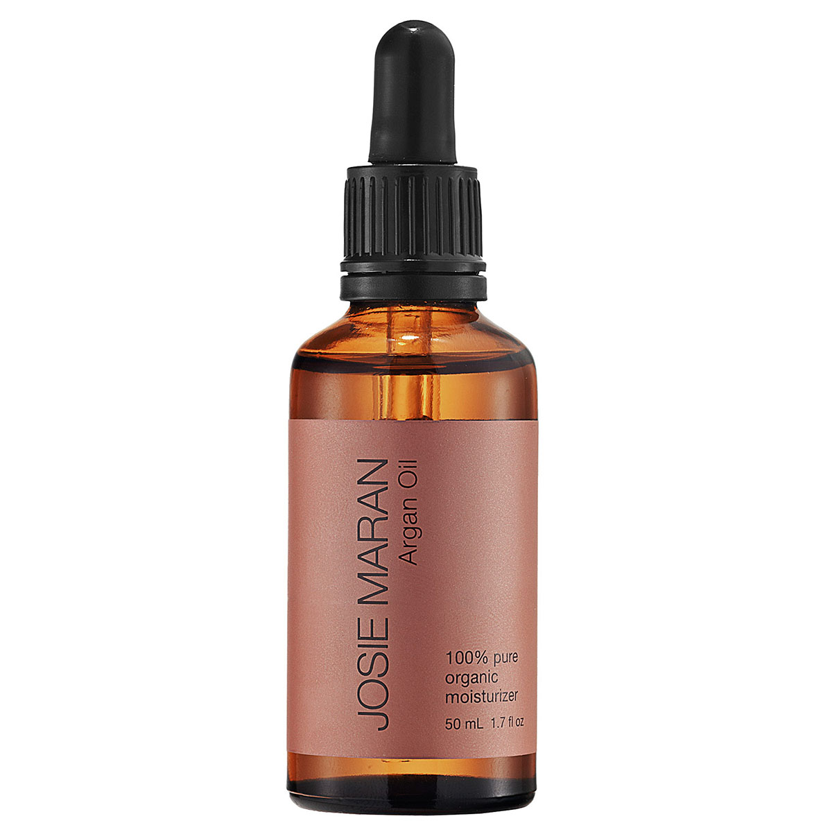Jose Maran Argan Oil
