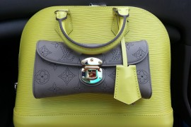 PurseForum Roundup – National Handbag Day Countdown Edition
