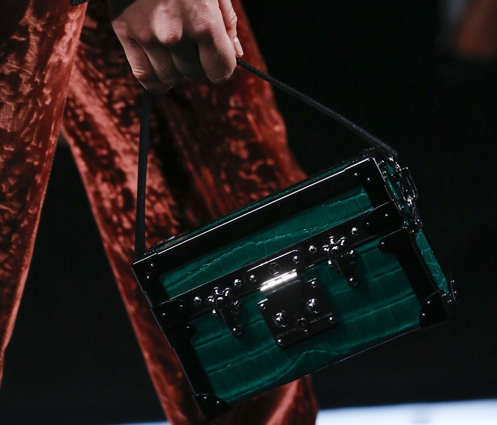 Louis Vuitton Spring 2015 Handbags 13
