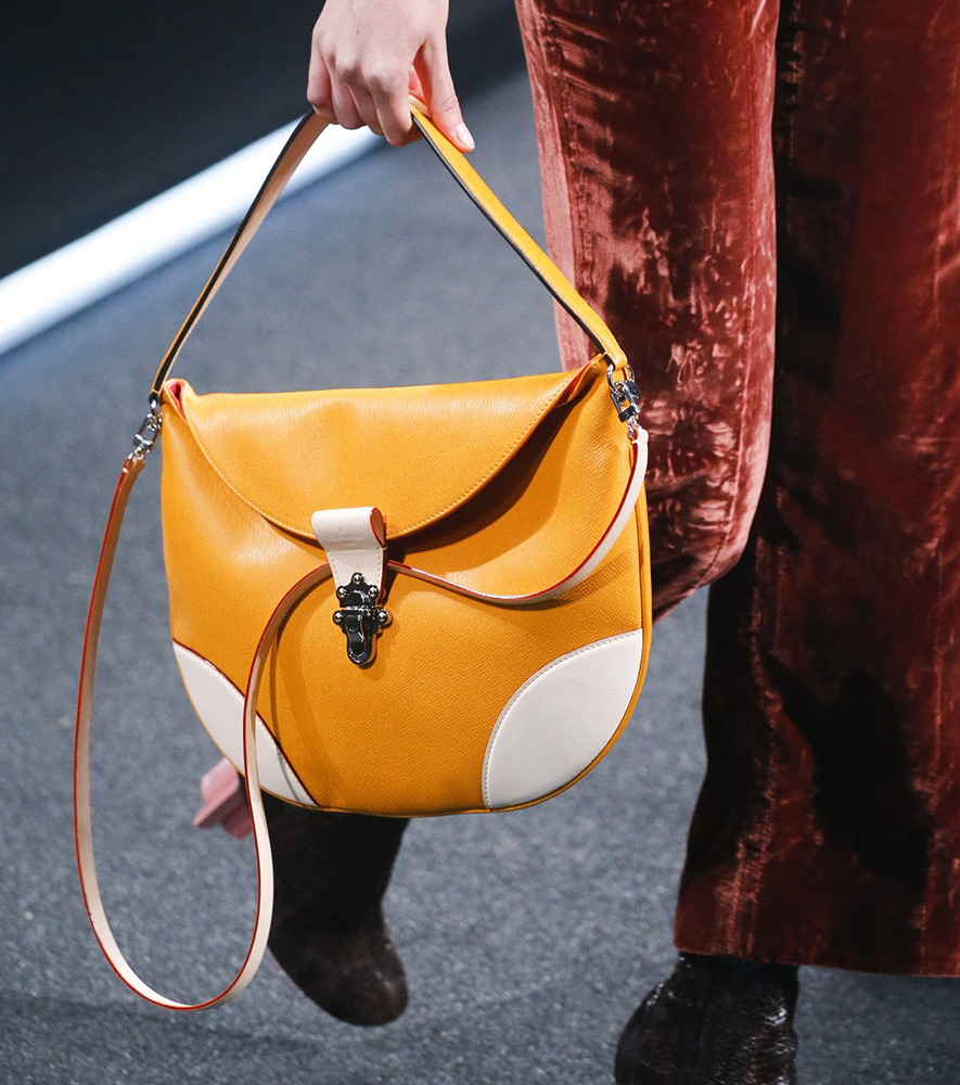 Louis Vuitton Spring 2015 Handbags 17