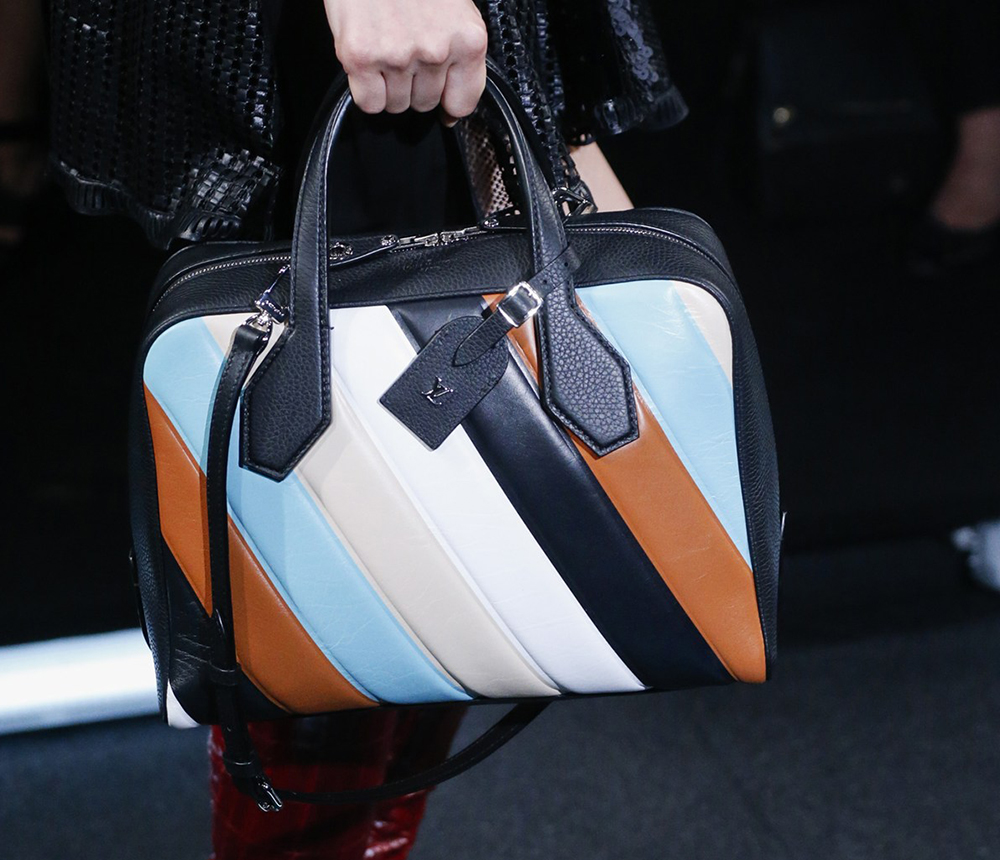 Louis Vuitton Spring 2015 Handbags 21