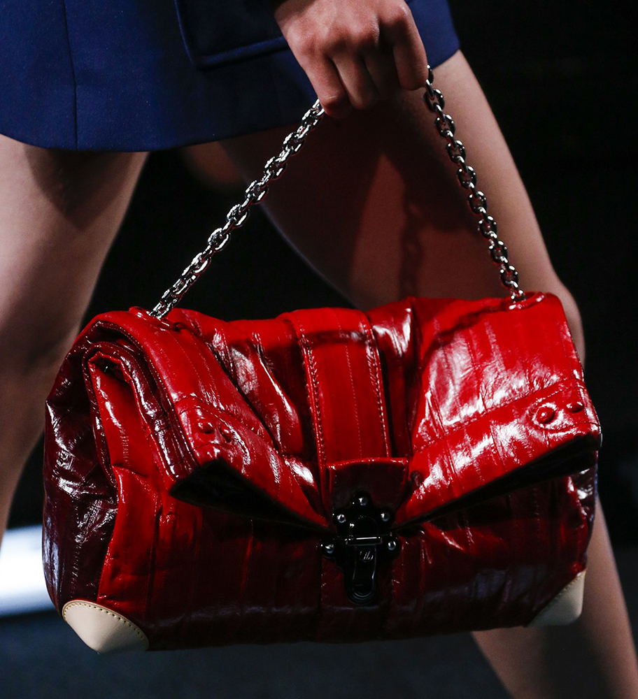 Louis Vuitton Spring 2015 Handbags 33