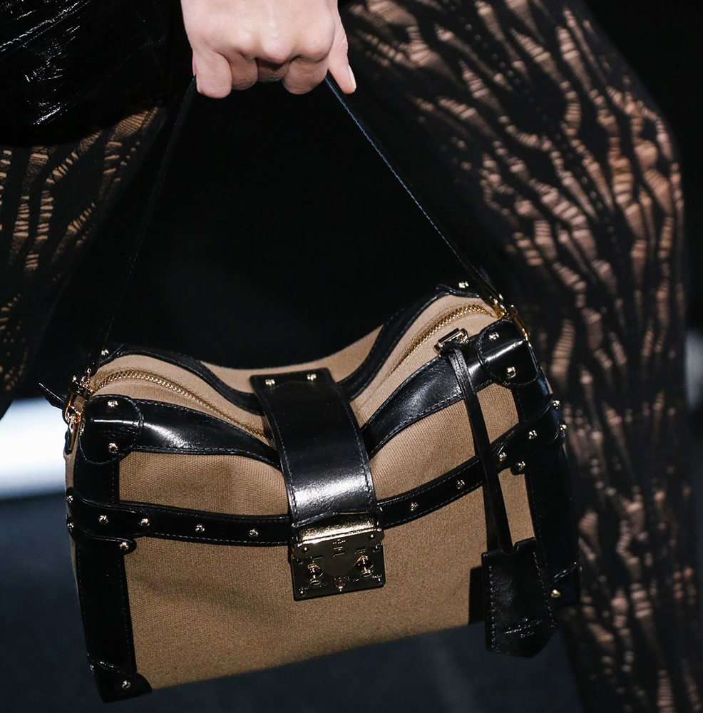 Louis Vuitton Spring 2015 Handbags 36