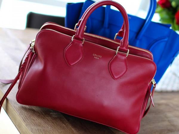 Садовод сумки брендовые : Клатчи : Интернет магазин сумок