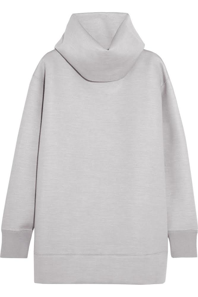 Marc Jacobs Oversized Cashmere Sweater