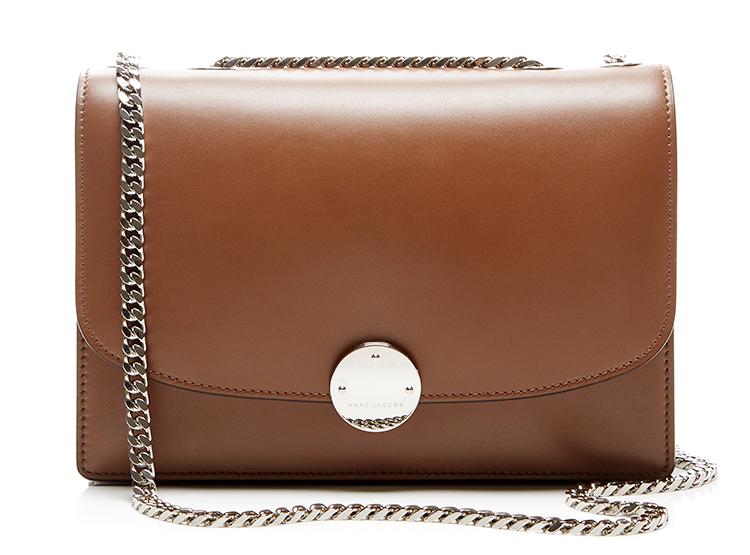 Marc Jacobs Trouble Bag