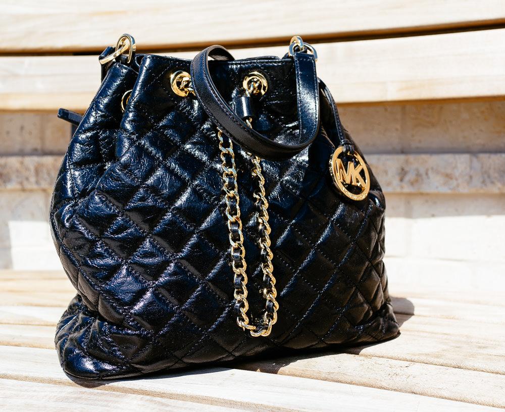 National Handbag Day Spotlight Michael Michael Kors