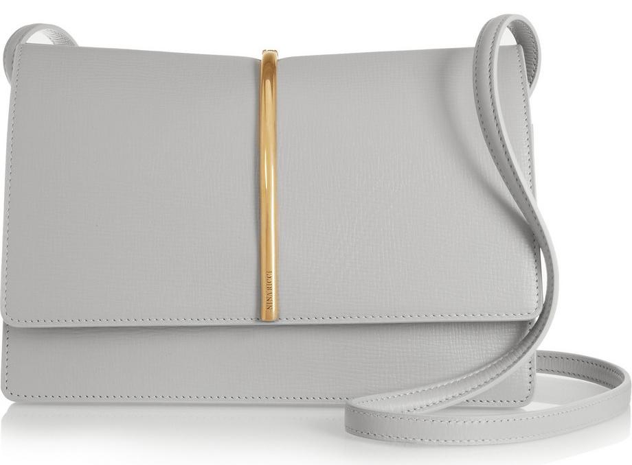 Nina Ricci Arc Bag