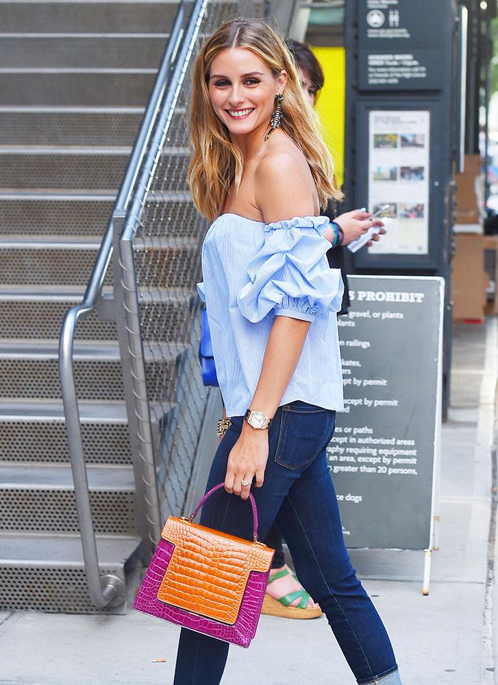 Olivia-Palermo-Analeena-Dynasty-Bag