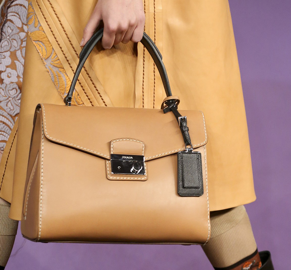 349008429a The 30 Best Bags of the Spring 2015 Runways - PurseBlog