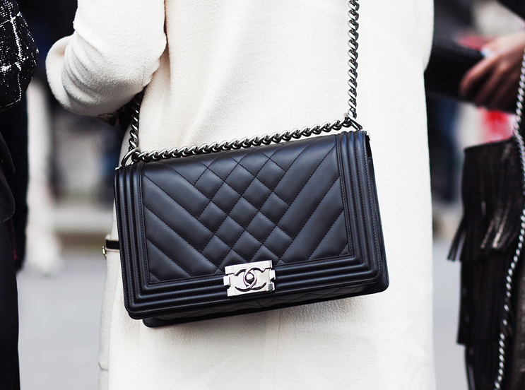 10 Reasons Your Obsession With Designer Bags Is Totally Fine And Normal Purseblog
